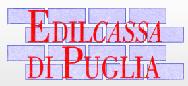 Edilcassa di Puglia