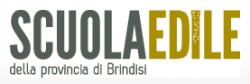 Scuola edile della provincia di Brindisi